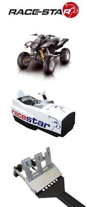 RACE-STAR.COM